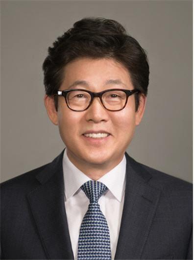 신임 환경부 장관에 조명래 한국환경정책평가연구원 원장 내정